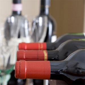L'abc d'une cave à vin