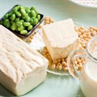 7 stratégies pour abaisser le cholestérol