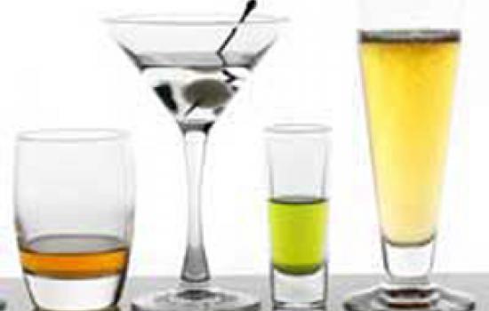 Mythes et vérité sur l'alcool