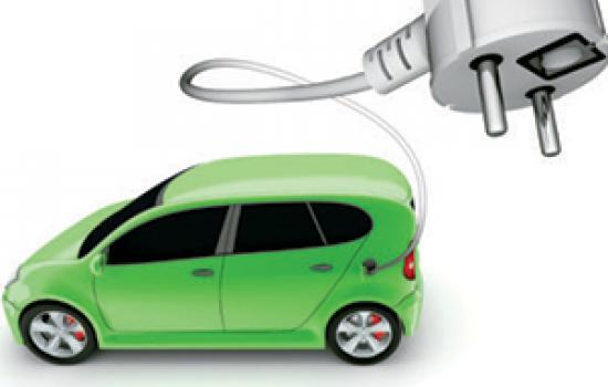 L'achat d'une voiture électrique, une bonne affaire?